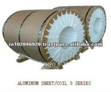 Best Quality Aluminium Roofing Sheet