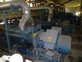 Utiliza generador de avk fairbanks morse motor 1875 kva ( diesel/de gas )
