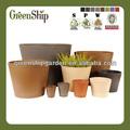 Mais de vinte anos de tempo de cerâmica fabricante- greenship