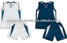 girl clothing stores basketball