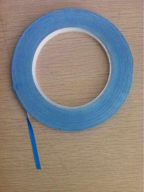 Led Thermal Adhesive Tape