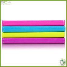 For Samsung Galaxy Note 2 II N7100 Slim Hard Luxury Case Cover Flip Leather PU