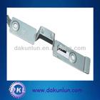 OEM metal bracket,needle holder