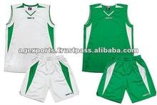 mens clothing mens clothing basketball