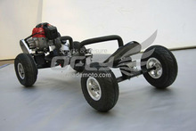 49CC High Quality Gas Powered Scooter used scooters for sale