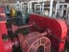 Mitsubishi complete sugar mill machinery