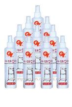 Newly Developed Super Liquid Whiteboard Cleaner