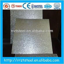 Price cutting!!!5052 marine grade aluminium alloy sheet