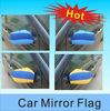 auto mirror cover
