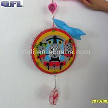 Inflatable Toy/ Inflatable Lantern/ Thomas