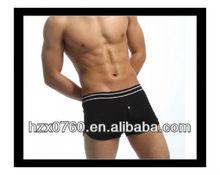 Seamless panty liner Manufacturer