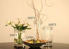 hotel and restaurant glassware