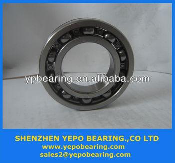 Bearings for Motorcycle W6000,W6200,W6300 series