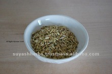 Manufacturers Of 2012 Top Quality & Lover Price for Fennel Seed Oil