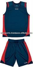 custom girl jerseys basketball