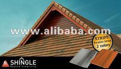 SHERA Roof Tiles