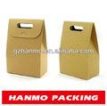 papel de embalagem de pão de papel kraft de boa qualidade