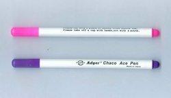 Adger Chaco Ace Pen