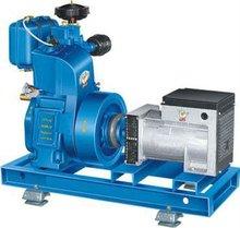 Price Of Generator Set