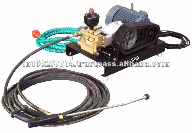 High Pressure Washer Pumps High Pressure Car Washer Pump