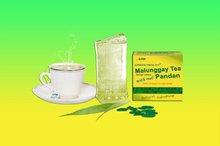 GREEN HEALTH MALUNGGAY TEA