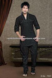 Mens Fancy kurta Designer Sherwani