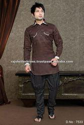 Polo Designer Mens Sherwani