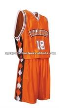 customized tie dye shirts basketball