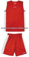 design t shirt online free basketball