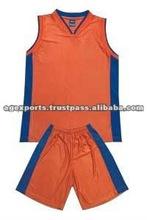 girls basketball t shirts basketball