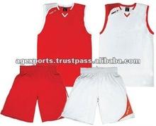 majestic custom jerseys basketball