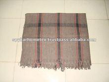 Best Warm touch blanket Manufacturer