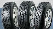 Gerutti tyres