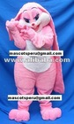 EASTERN BUNNY COSTUME