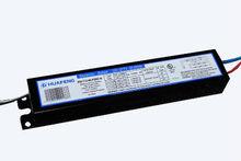 UL T12 electronic ballast- T12electronic ballast-Instant start,type HL ballast