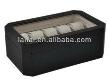 2013 Fashion 10W-BJ-KC-C 9 buy watch case