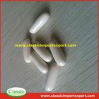Glutathione whitening pills