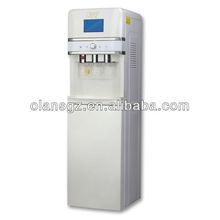 water dispenser metal cradle,mini bar water dispenser from guangzhou olans