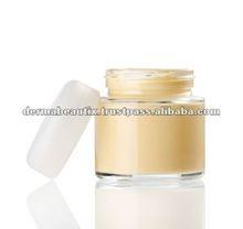 Eye Cream (for Aging Skin and Dark Circles) Skin Care
