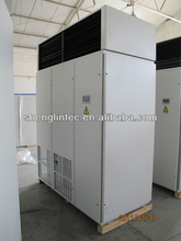 precision air conditioning unit for Scientific Research CE Approved