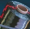 Carbon Fiber (T300, T400,T700,T800,..UTS50,MR40,MR60H,.....)