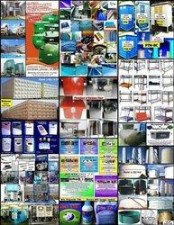 bioseven, biofilter, bioseptic, bioseptictank, ramah lingkungan,biotech, biofil, biomed, biogreen, biopro, bioseptic, grease tra