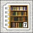 TinyBooks for Mac