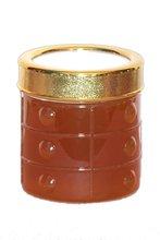 Sider Hadhrami honey