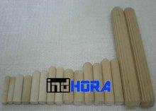 Wood Dowel Pins