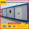 Steel Structure Container House,Container Shop,Container Office