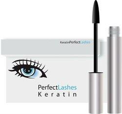 BK Perfect Lashes Keratin