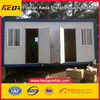 Container House,Container Home Plan Design Service