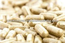 500mg (Capsules) Glutathione