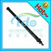 DriveShaft propeller shaft for GAZ 24-2201010 3302-2200010,31029-2200010-10